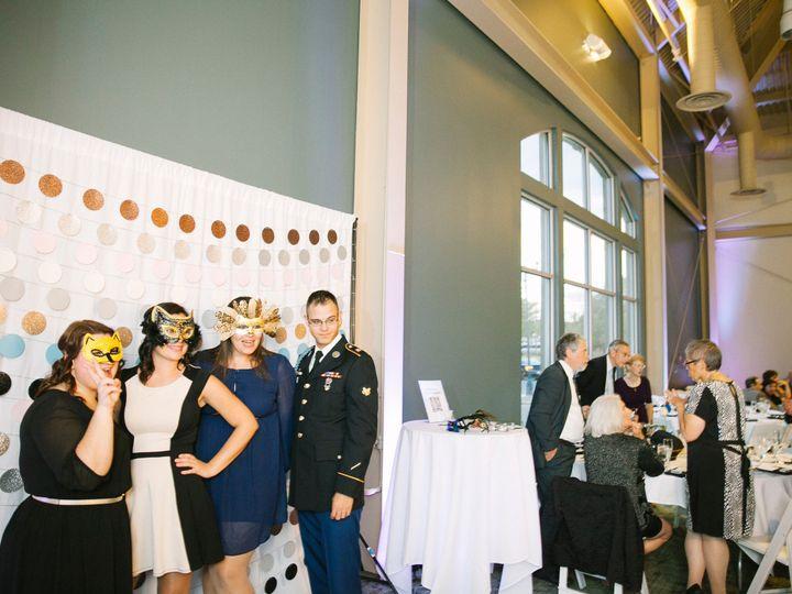 Tmx 1418827913802 Mc1717 3668767714 O Geneva, NY wedding catering