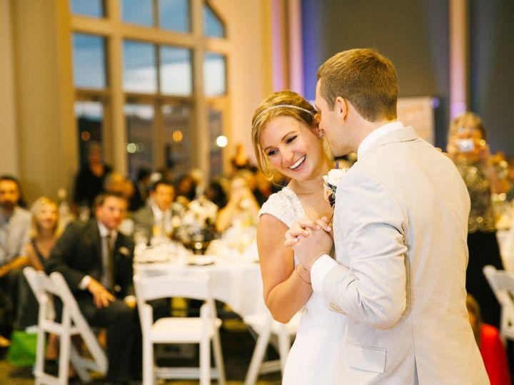 Tmx 1418827972082 Mc1738 3668773404 O Geneva, NY wedding catering