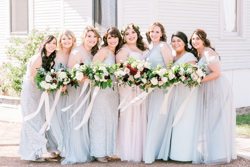 the allen farmhaus wedding day new braunfels texas 0947 51 980628