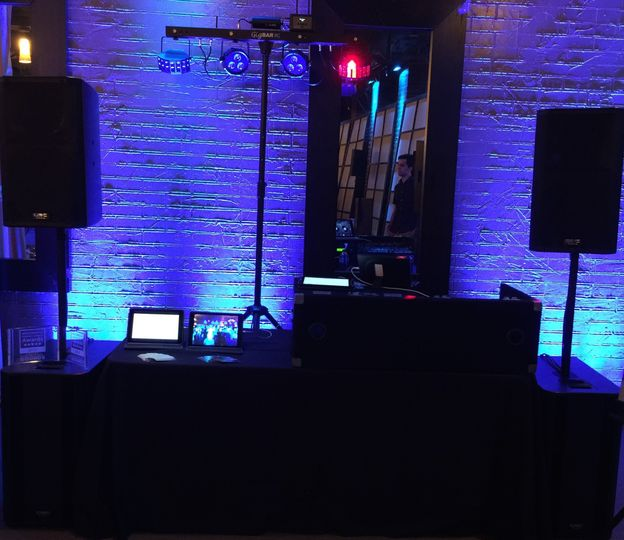 Outdoor Lighting Keller Tx: Everlasting Sounds