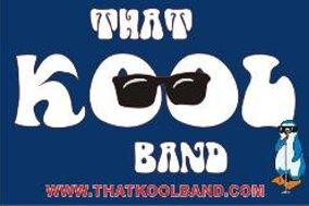 THAT KOOL BAND