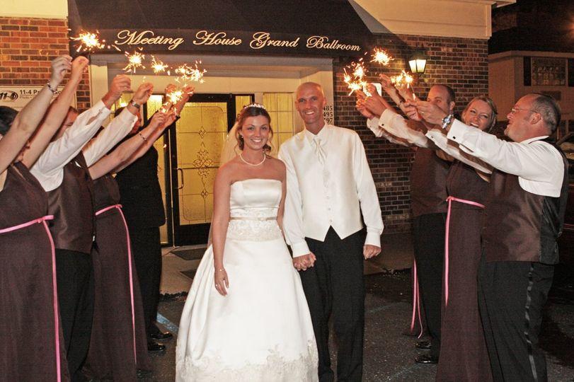 WeddingCelebrationFourthofJuly