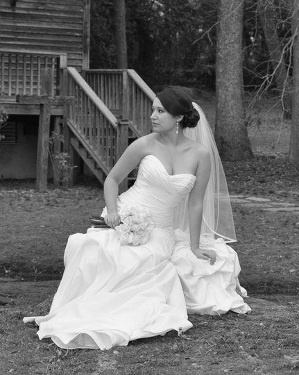 ashley mullikins bridal 100 1