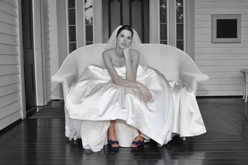 mandys bridal 137 2