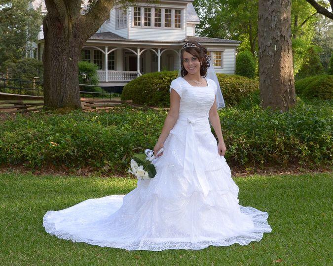 missys bridal 441