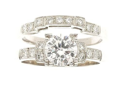 Tmx 1240254038671 9037BSetPLT Nyack wedding jewelry