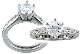 Tmx 1240254147296 4388PLT Nyack wedding jewelry