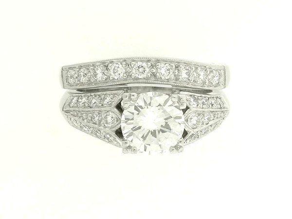Tmx 1240255441984 9070PLTset Nyack wedding jewelry