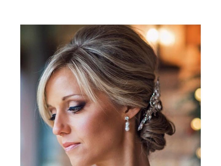 Tmx Untitled Design 51 372628 1561407688 New Lenox, IL wedding beauty