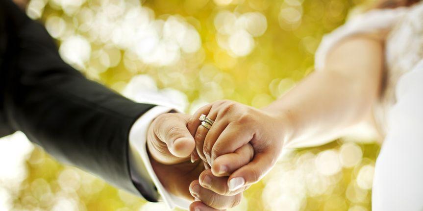 o wedding facebook