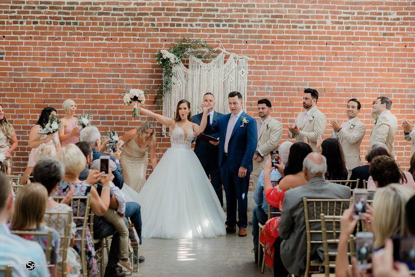 event wedding photographer sacramento e8a5208 51 992628 v1