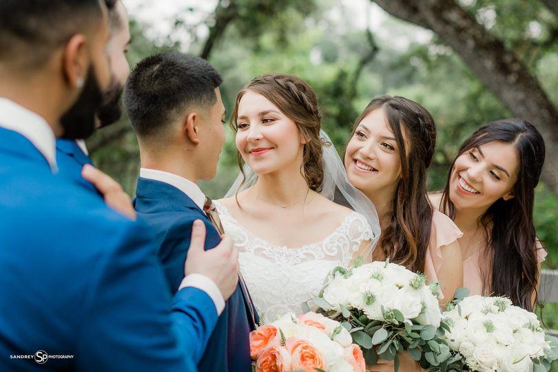 sandrey photography wedding sacramento aj 449a7359 244 51 992628 v1
