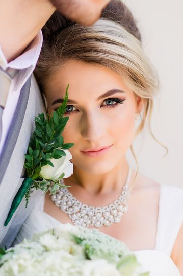 sandrey photography wedding 25