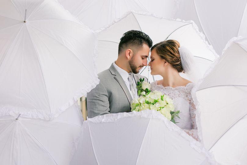 sandrey photography wedding 17