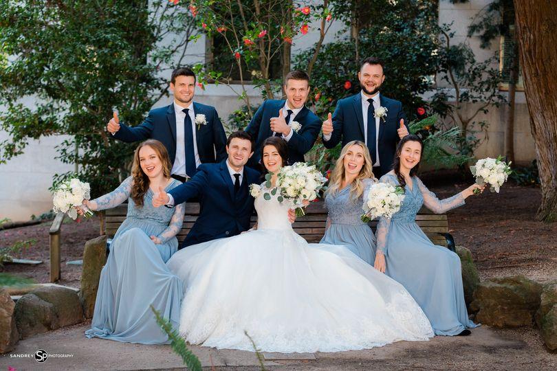 sacramento wedding photographer sandreyphotography e8a8822 128 51 992628