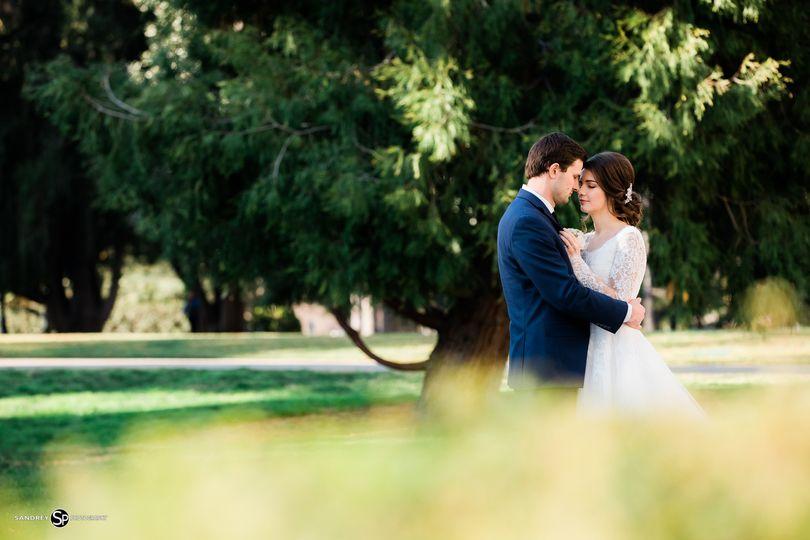 sacramento wedding photographer sandreyphotography e8a8902 129 51 992628