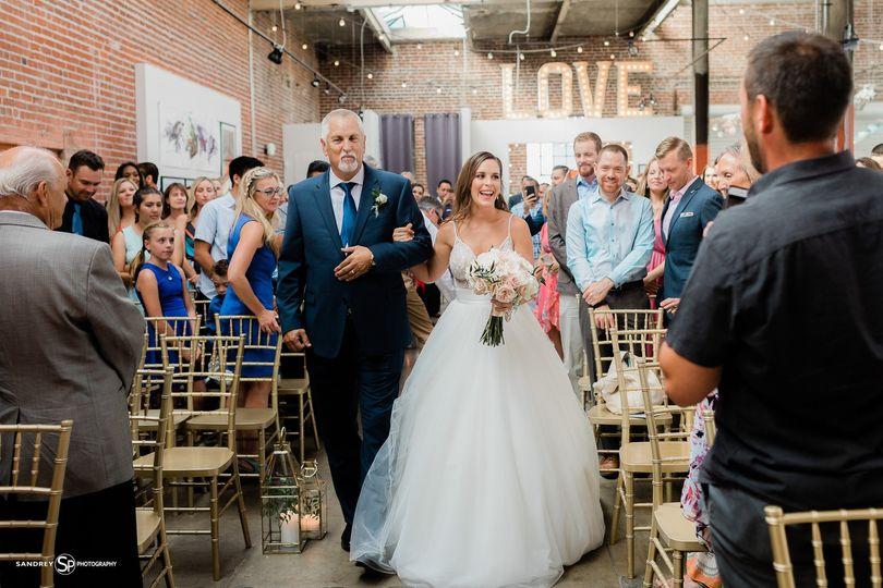 sandrey photography wedding sacramento jj e8a4918 51 992628 v1