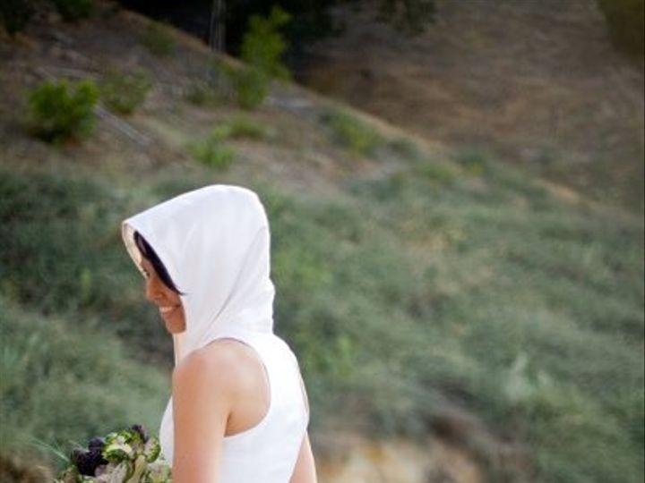 Tmx 1271953423459 Hoodeddress4 Oakland, CA wedding dress