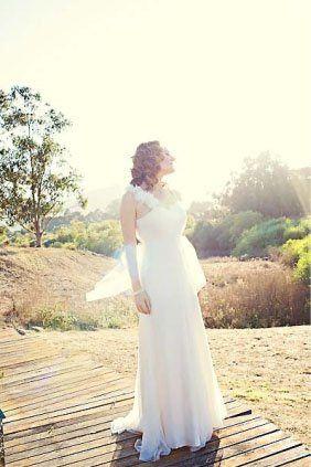 Tmx 1271954354006 Untitled1copy Oakland, CA wedding dress