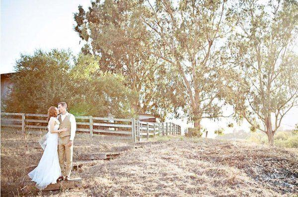 Tmx 1271954415100 Untitled3copy Oakland, CA wedding dress