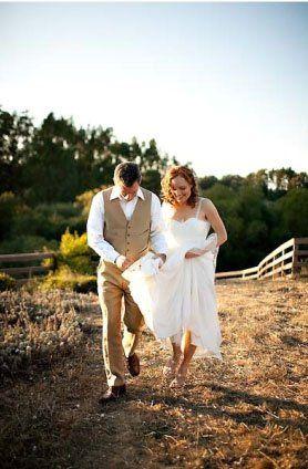 Tmx 1271954470928 Untitled8 Oakland, CA wedding dress
