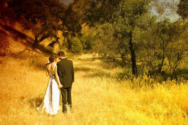 Tmx 1271954498053 V2K1082Edit3 Oakland, CA wedding dress