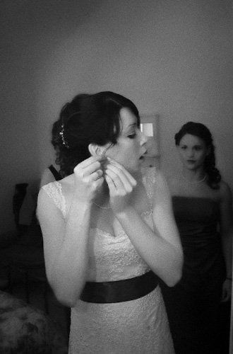 Tmx 1271954538600 Nicoleswedding4 Oakland, CA wedding dress