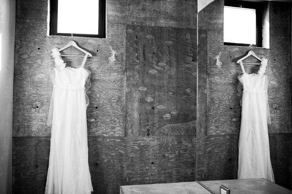 Tmx 1274226601927 Kaliphoto Oakland, CA wedding dress