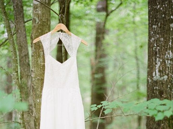 Tmx 1280462527837 AggieAndrew1005 Oakland, CA wedding dress