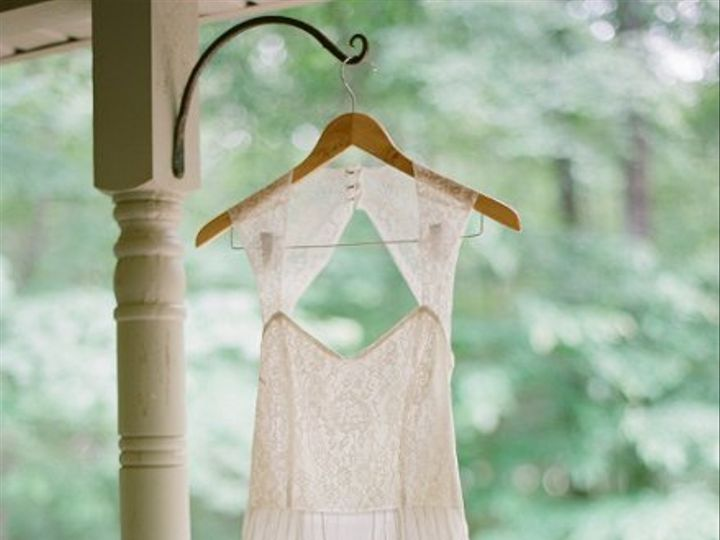 Tmx 1281576043699 AggieAndrew1001 Oakland, CA wedding dress
