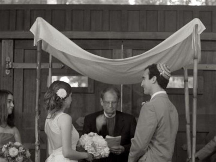 Tmx 1281576091371 AggieAndrew1174 Oakland, CA wedding dress