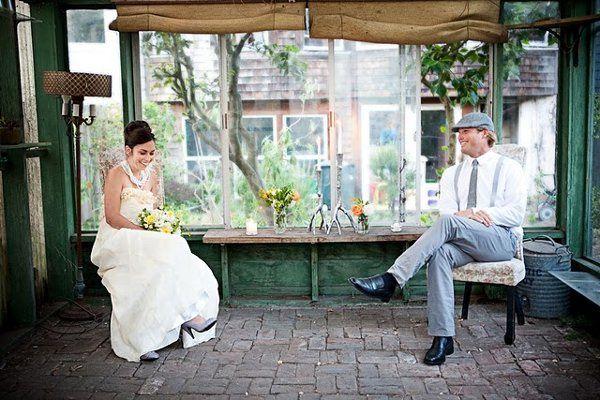 Tmx 1301363305751 MG2830 Oakland, CA wedding dress