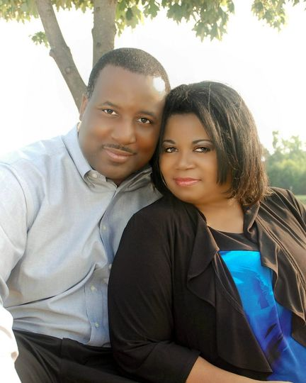Drs. Ken & Myra McKnight, Doctor of Divinity