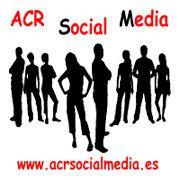 logo 180x180 facebook