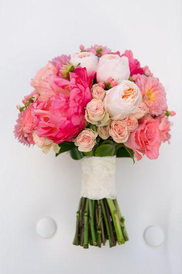 RSVP Floral Design