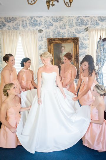 antrim 1844 wedding pictures 3 51 614628
