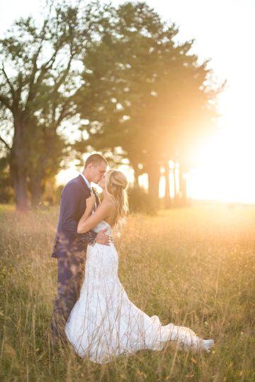 glen ellen farm wedding photography 19 51 614628