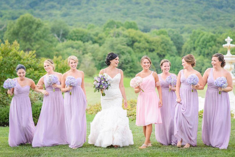 springfield manor wedding photography maryland 4 51 614628