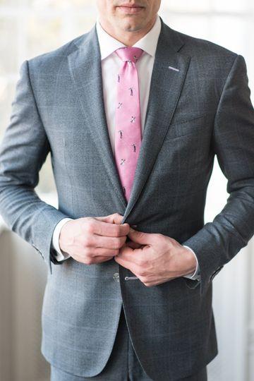 washington dc wedding photographer groom suit 51 614628
