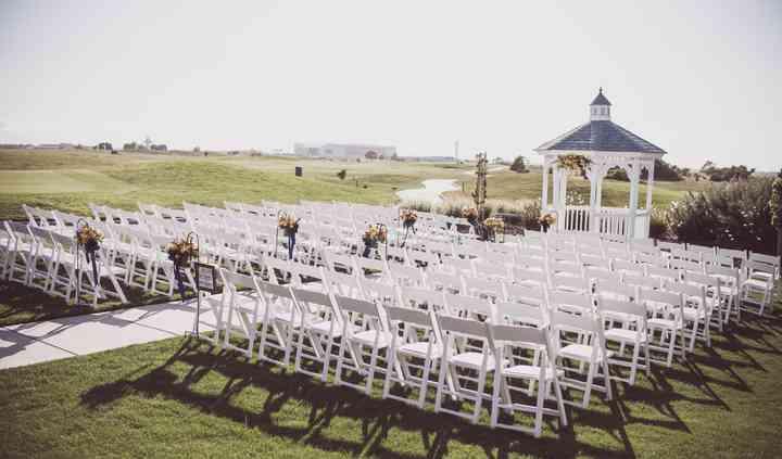 Fairview Weddings & Events