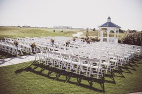 Fairview Weddings & Events