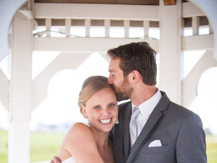 Tmx 1462246881153 Courtney And Kyle  0078 Oakland, California wedding venue