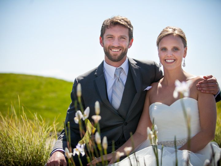 Tmx 1462246883622 Courtney And Kyle  0088 Oakland, California wedding venue