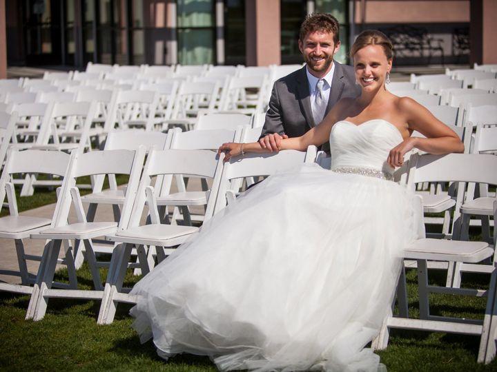 Tmx 1462246911239 Courtney And Kyle  0094 Oakland, California wedding venue