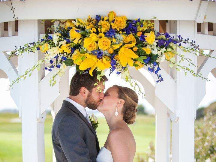 Tmx 1462246933969 Courtney And Kyle  0122 Oakland, CA wedding venue
