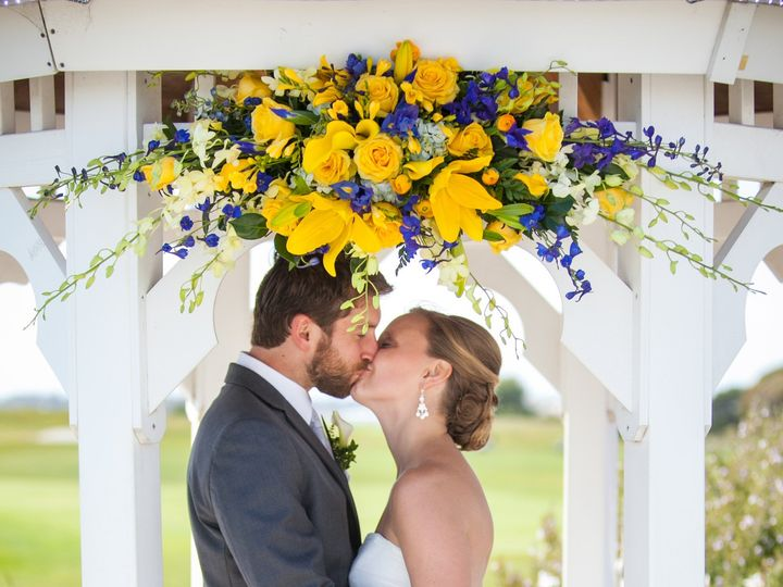 Tmx 1462246933969 Courtney And Kyle  0122 Oakland, California wedding venue