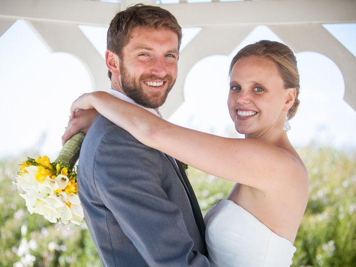 Tmx 1462246952752 Courtney And Kyle  0134 Oakland, CA wedding venue