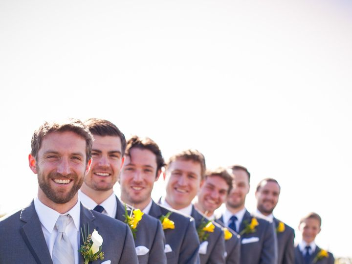 Tmx 1462246972576 Courtney And Kyle  0169 Oakland, CA wedding venue