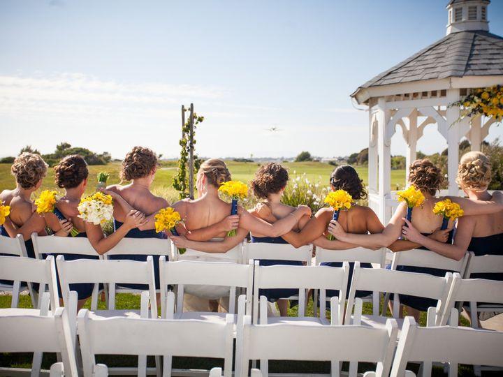 Tmx 1462247014220 Courtney And Kyle  0179 Oakland, CA wedding venue