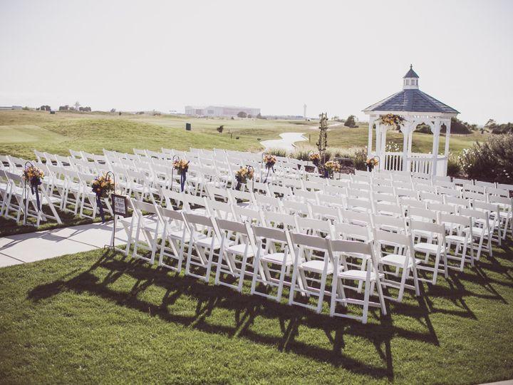 Tmx 1462247133101 Courtney And Kyle  0253 Oakland, CA wedding venue